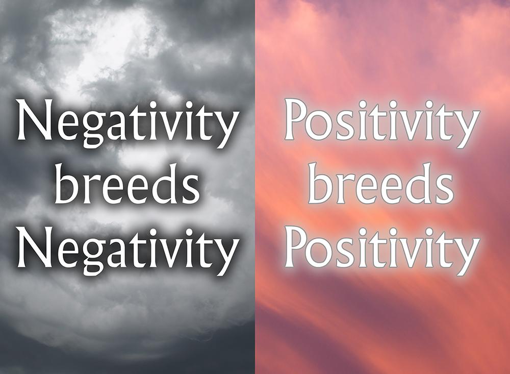 Negativity-Positivity-Breeds-Vertical-150d-1000x733.png