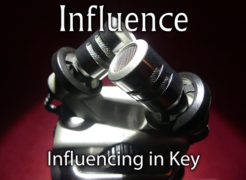 Influencing-Mic-XY-150d-500x367.png