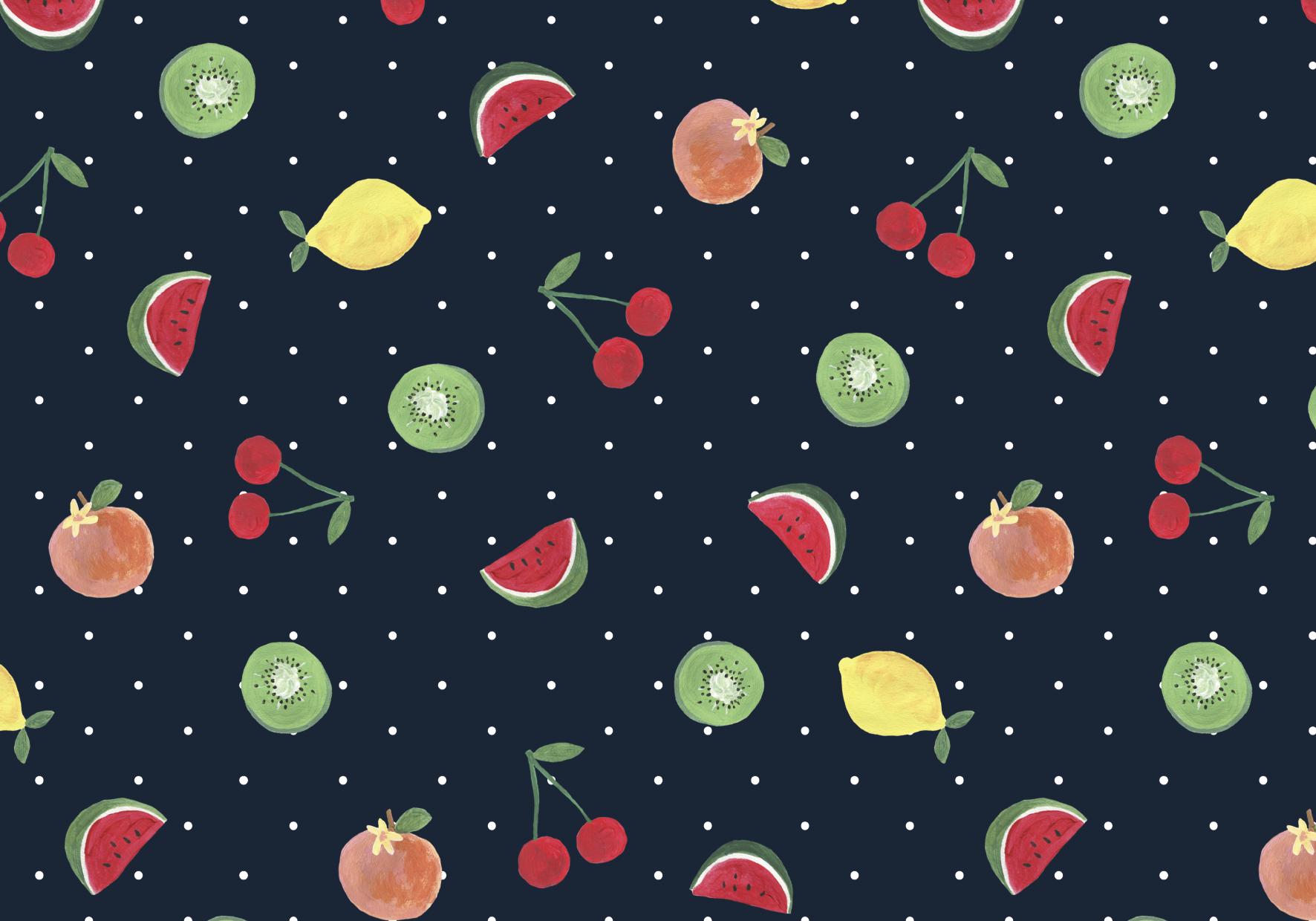frutti.png