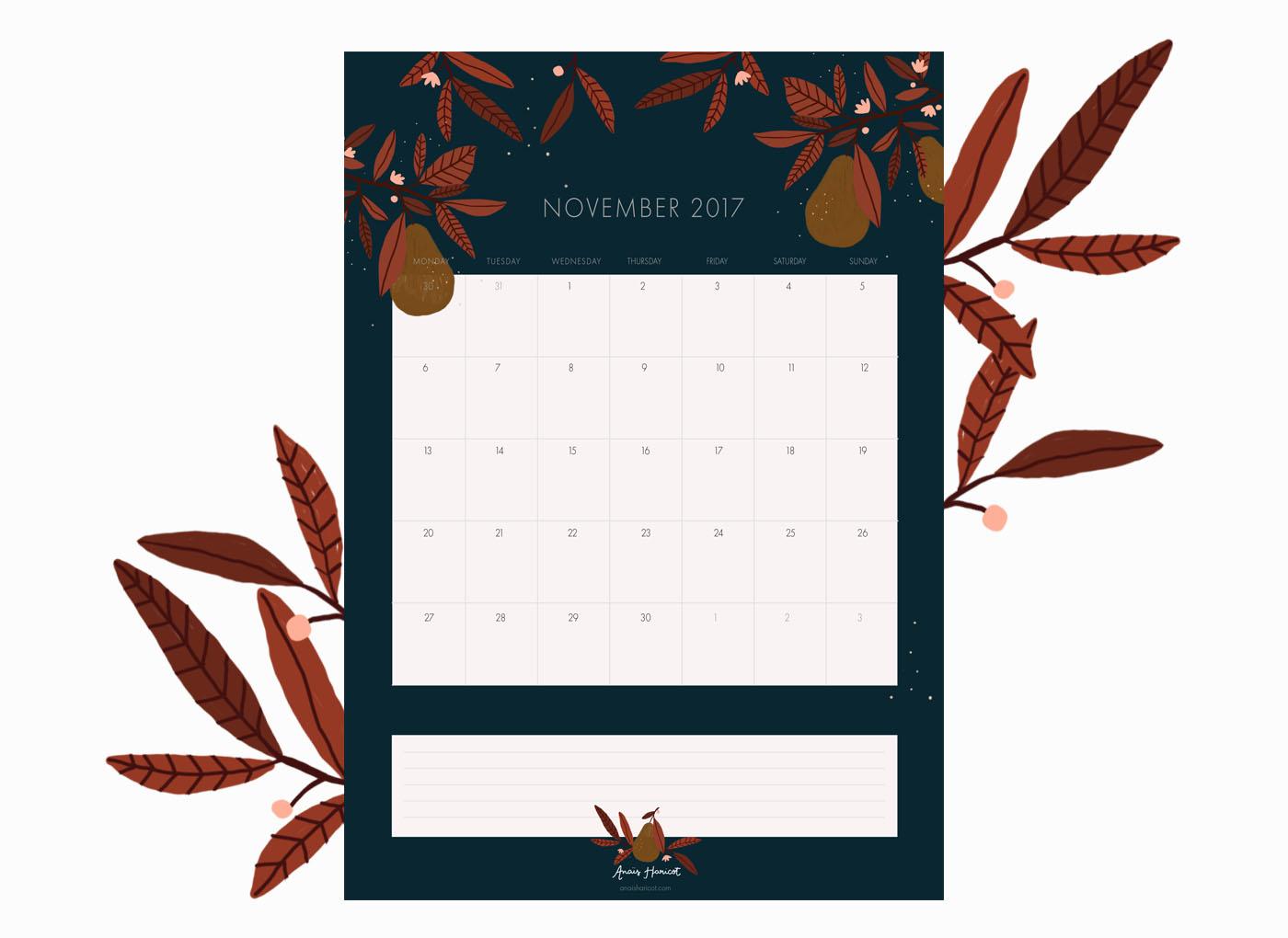 image calendrier novembre mise en situation.jpg