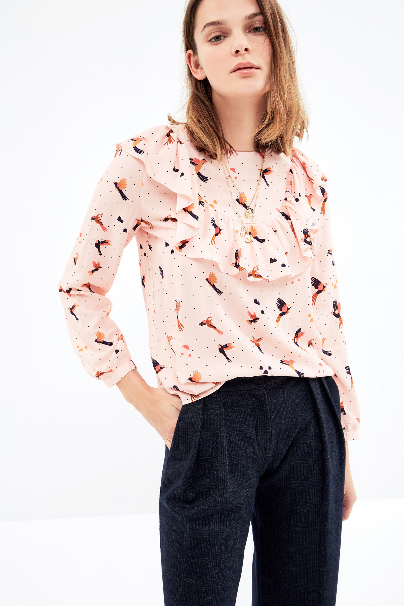 no17_-_blouse_abigail_birdy_rose_2.jpg