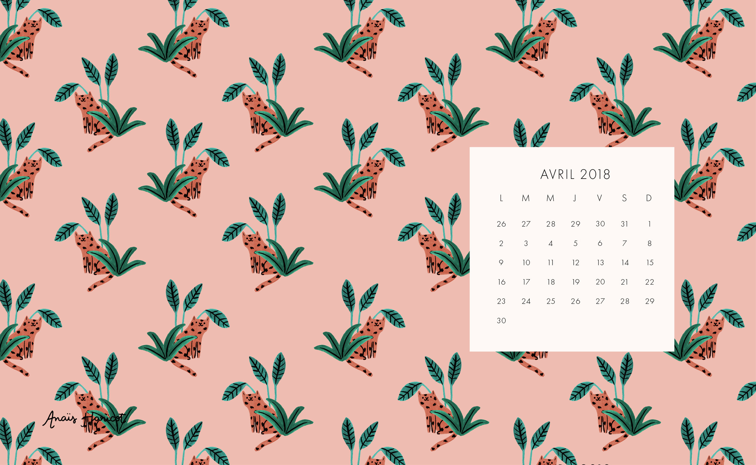fondecran-ordi avril 2 .jpg