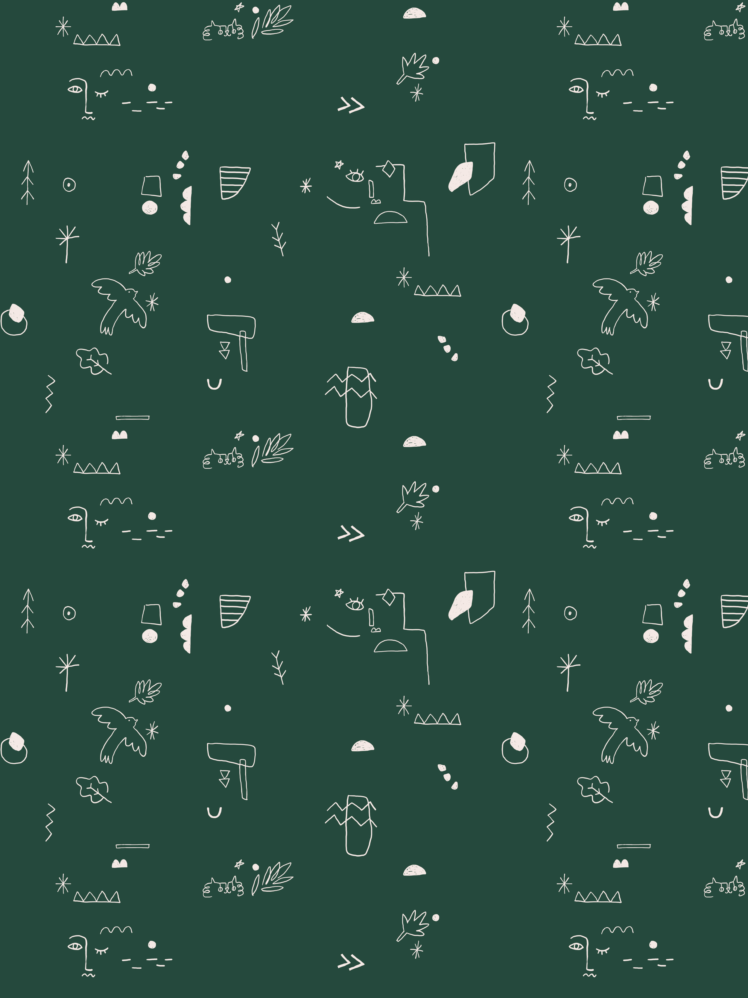 print Cocteau - rapport petit OK.jpg