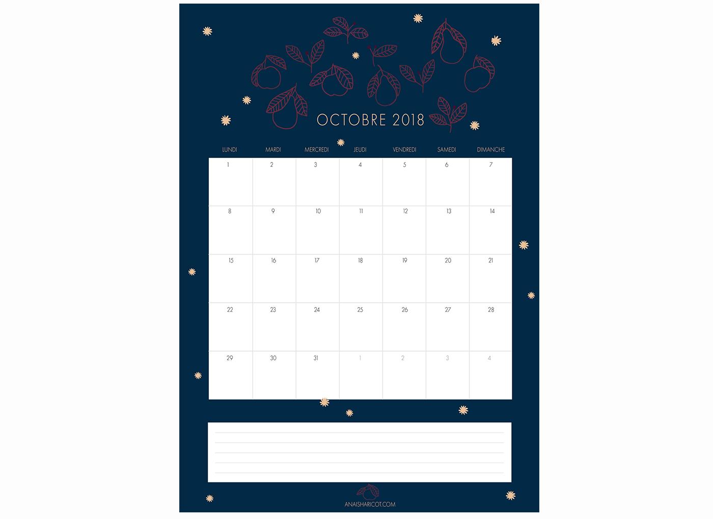 calendrier OCTOBRE mise en situation .jpg