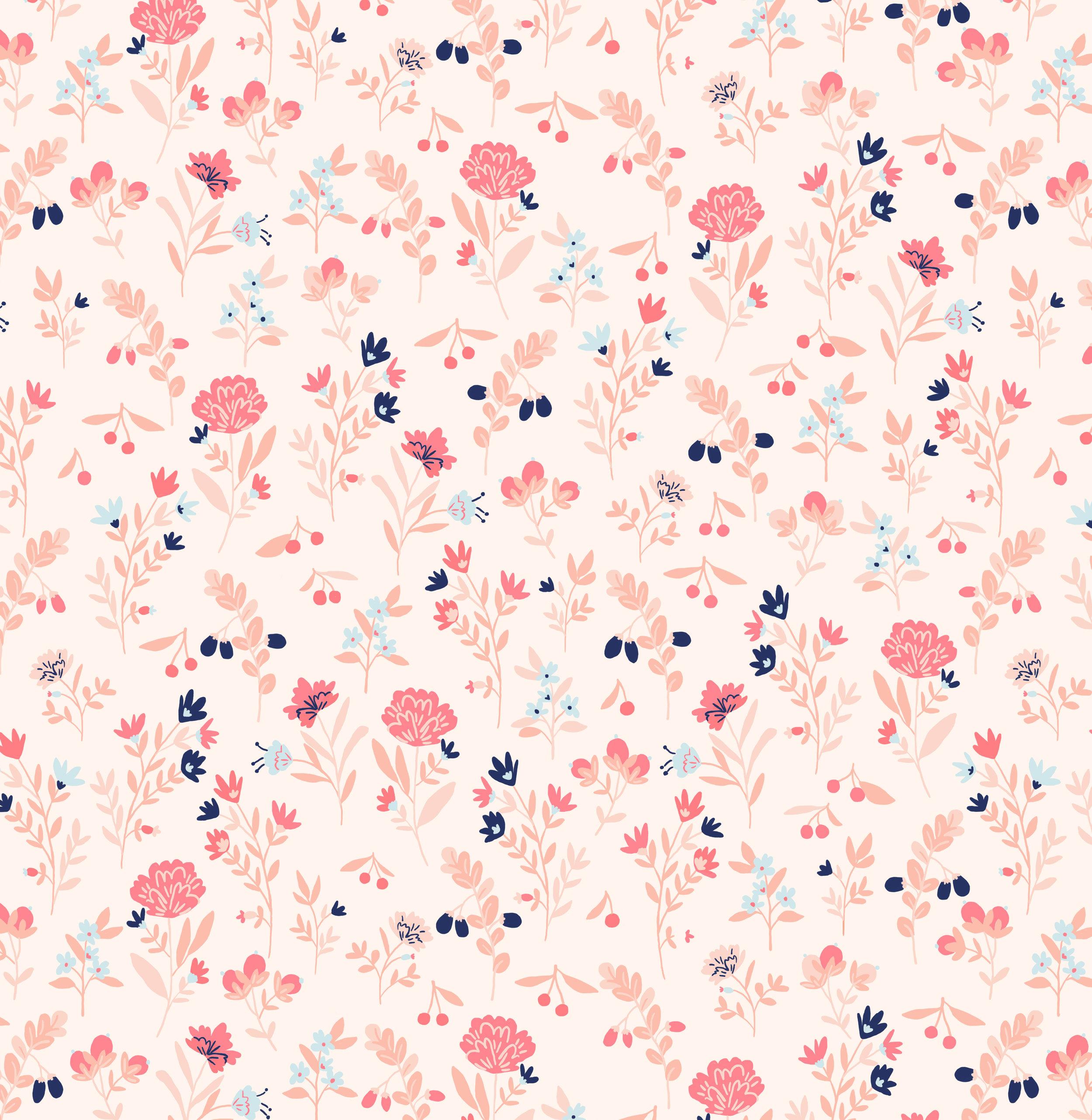 print Fleuri - all over .jpg