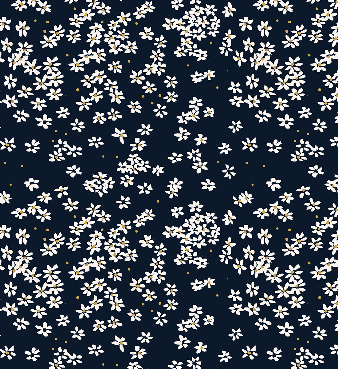 print MARGUERITES - all over.jpg