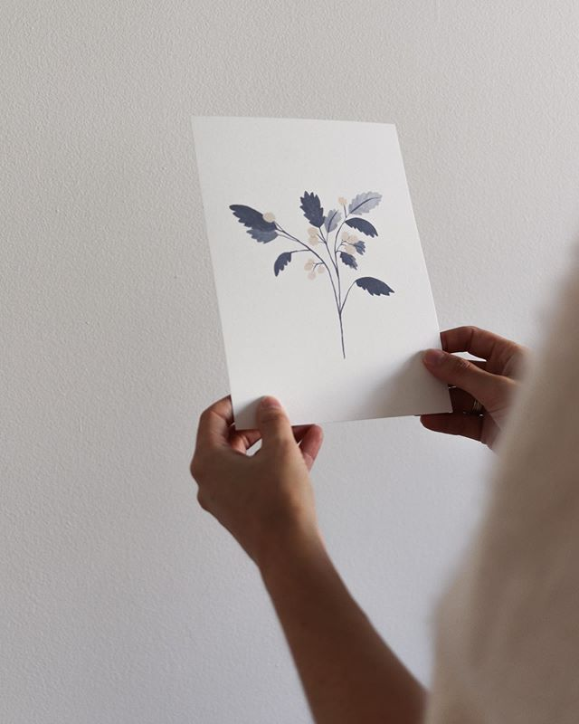 @pepinpaper ✨ . . . . . . . . . . #pepinpaper #illustration #graphicdesign #imprimeenfrance #frenchillustrator #dessin #gouachepainting #art #flowerdrawing
