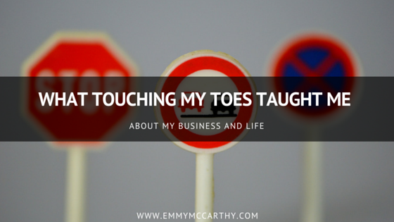 Touch my toes.png