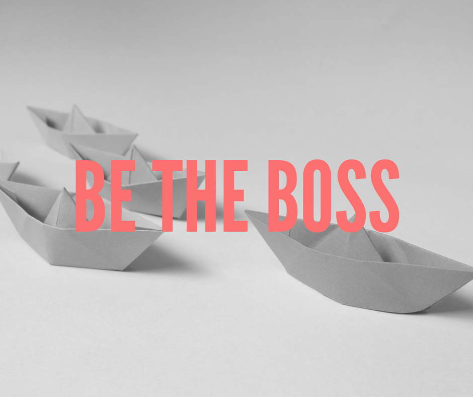 Be the Boss.png