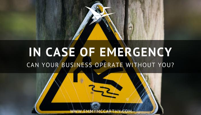 in case of emergency.png