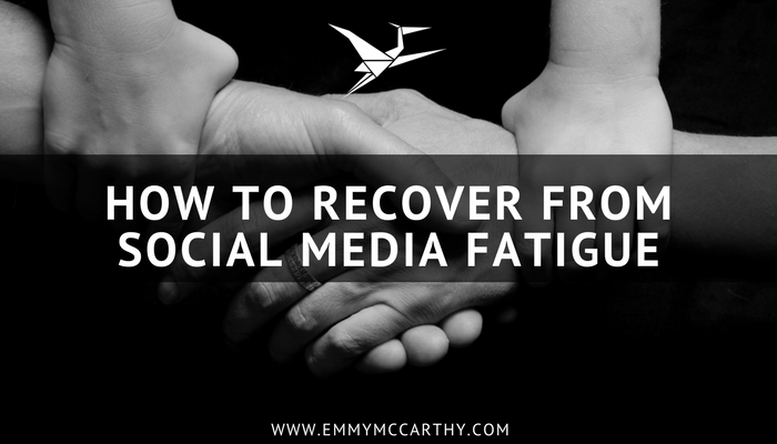 How to Recover from Social Media Fatigue.png