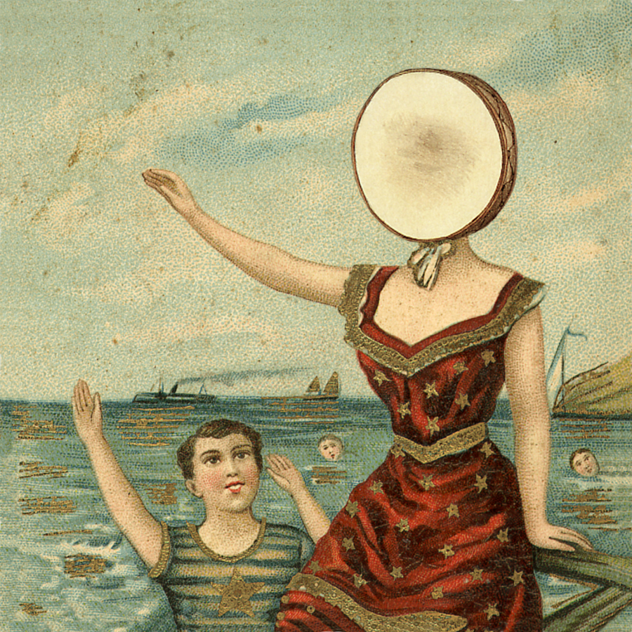 Neutral Milk Hotel In the Aeroplane Over The Sea.jpg