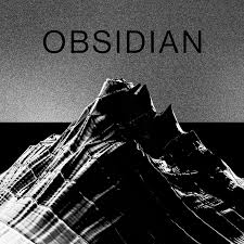 BENJAMIN DAMAGE - OBSIDIAN (50WEAPONS, 2015)