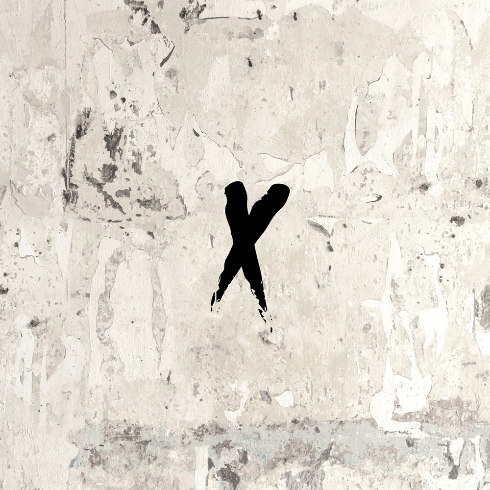 NXWORRIES - YES LAWD! (STONES THROW, 2016)