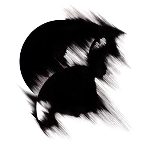 LAKKER - TUNDRA (R&S, 2015)
