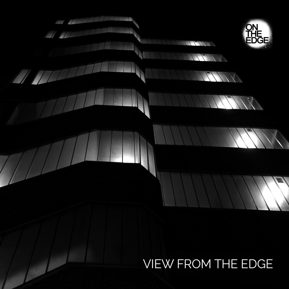 BIOME - VIEW FROM THE EDGE (ON THE EDGE, 2016)