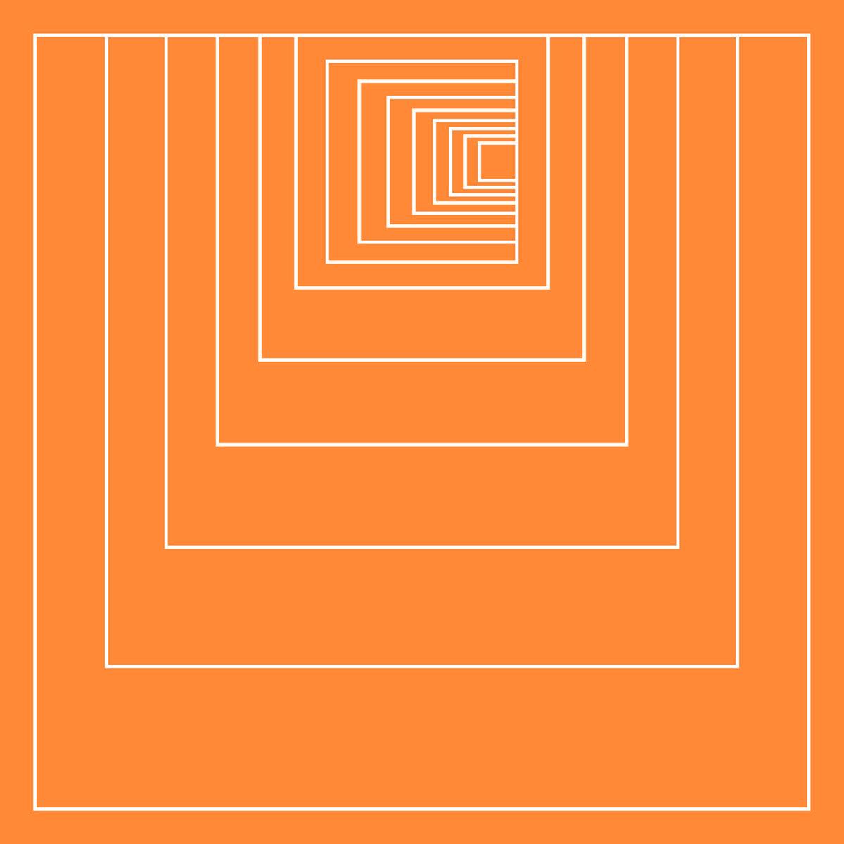 DANIEL BRANDT - ETERNAL SOMETHING (ERASED TAPES, 2017)