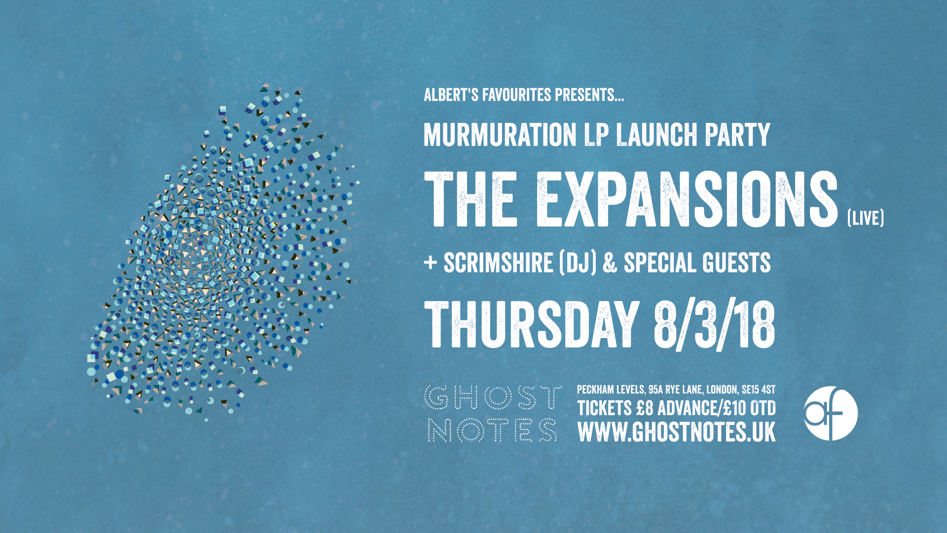 GN EXP Launch Facebook Event Pic .jpg