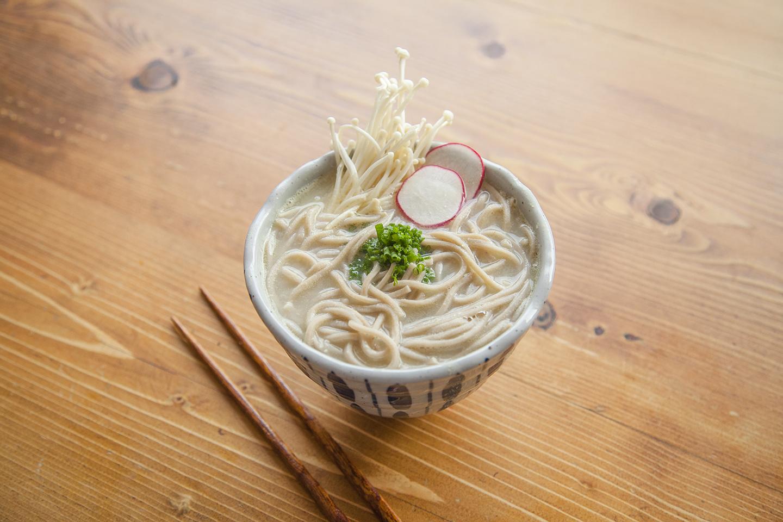 GF special noodle (10*6.667).jpg