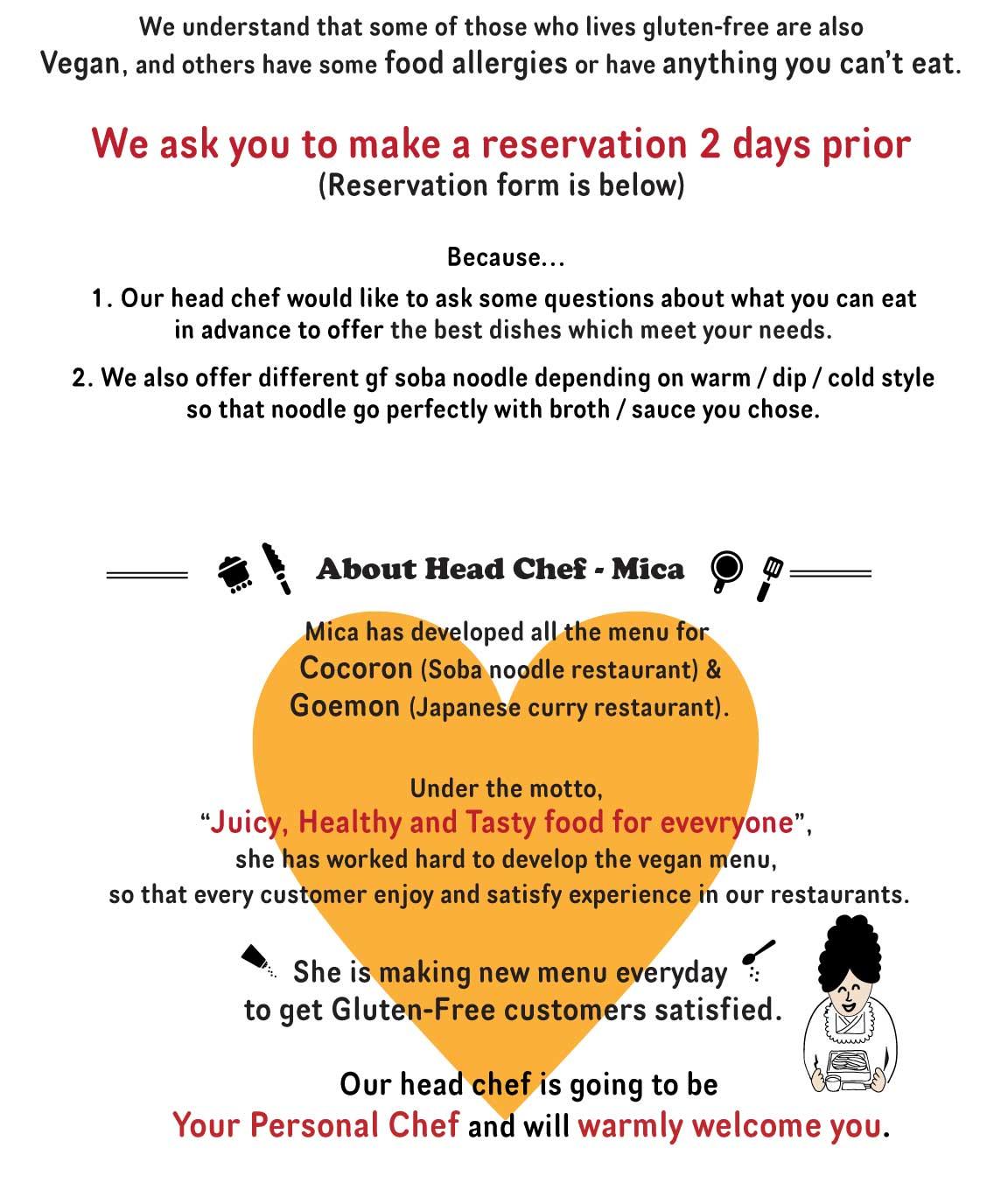 reservation-&-chef.jpg