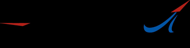 AR Logo_HiRes.png