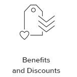 benefits_discounts.jpg