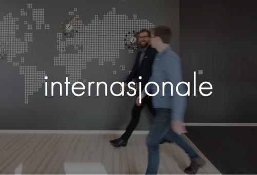 internasjonale test.jpg