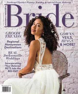 bride182.jpg