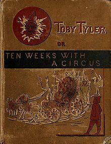 220px-Toby_Tyler_cover.jpg