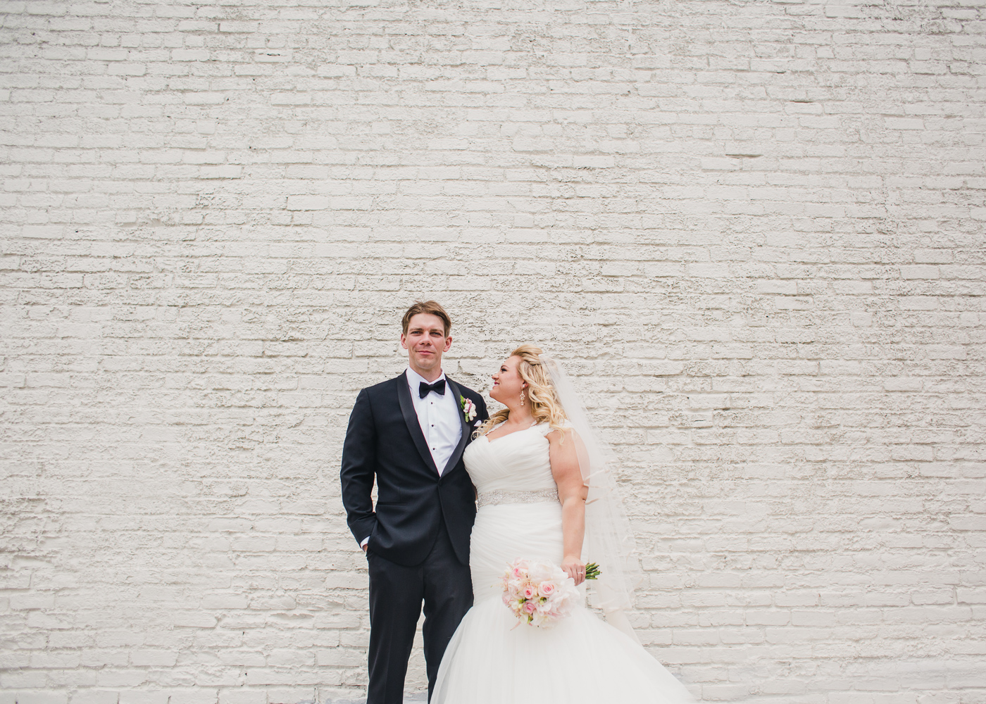 EMILY & ERIK // WEDDING