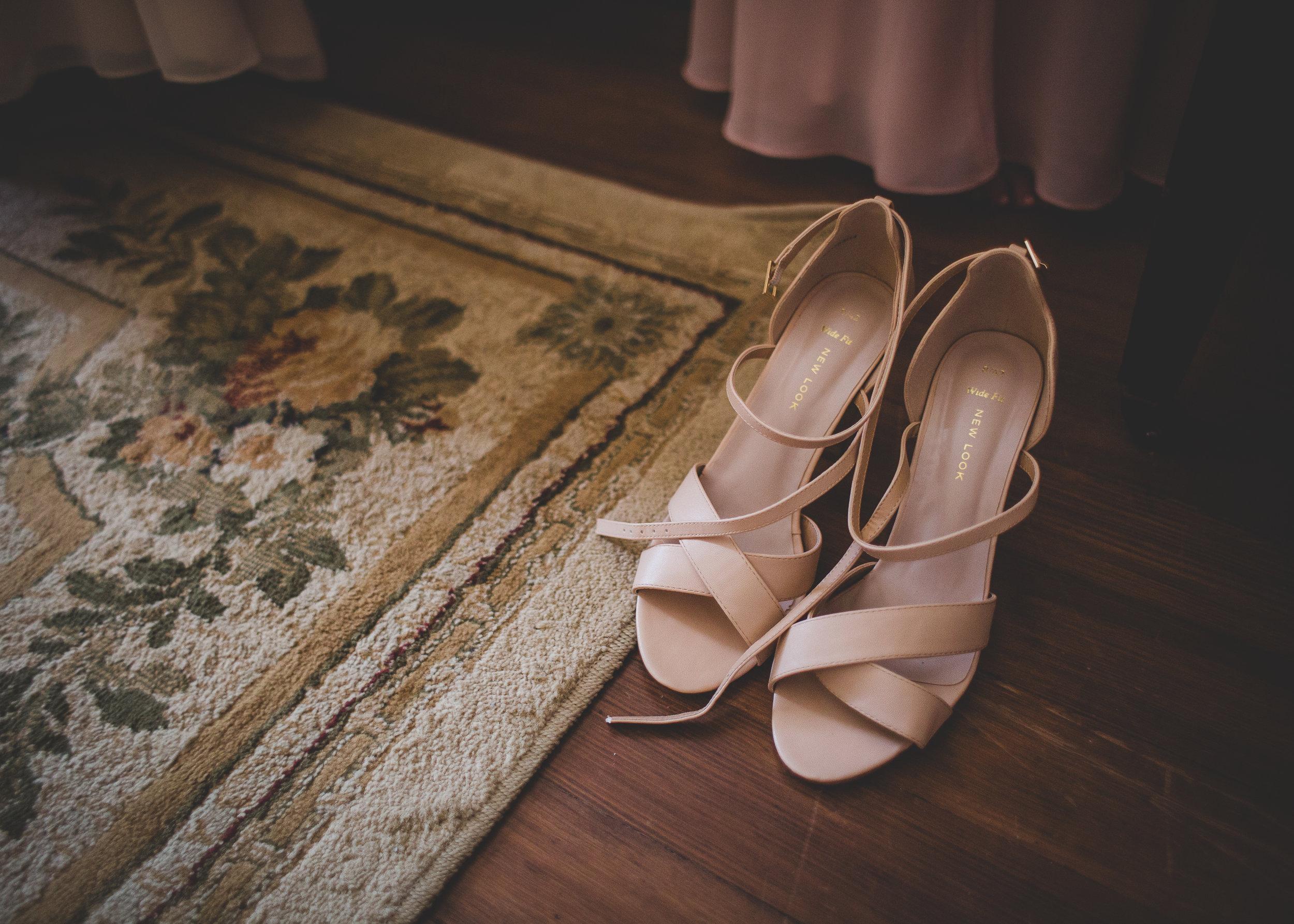 Wedding-1043.jpg