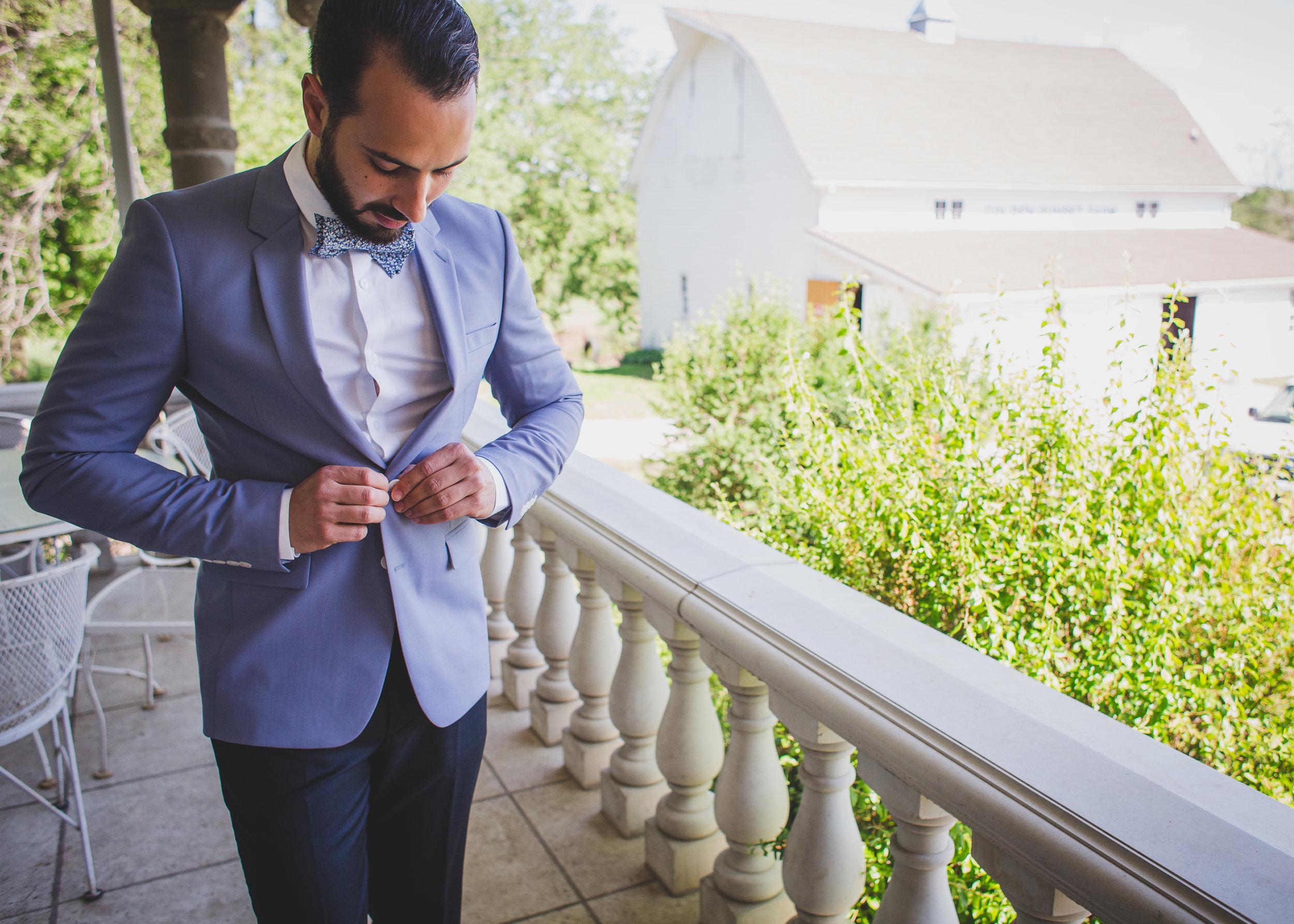 Wedding-1062.jpg