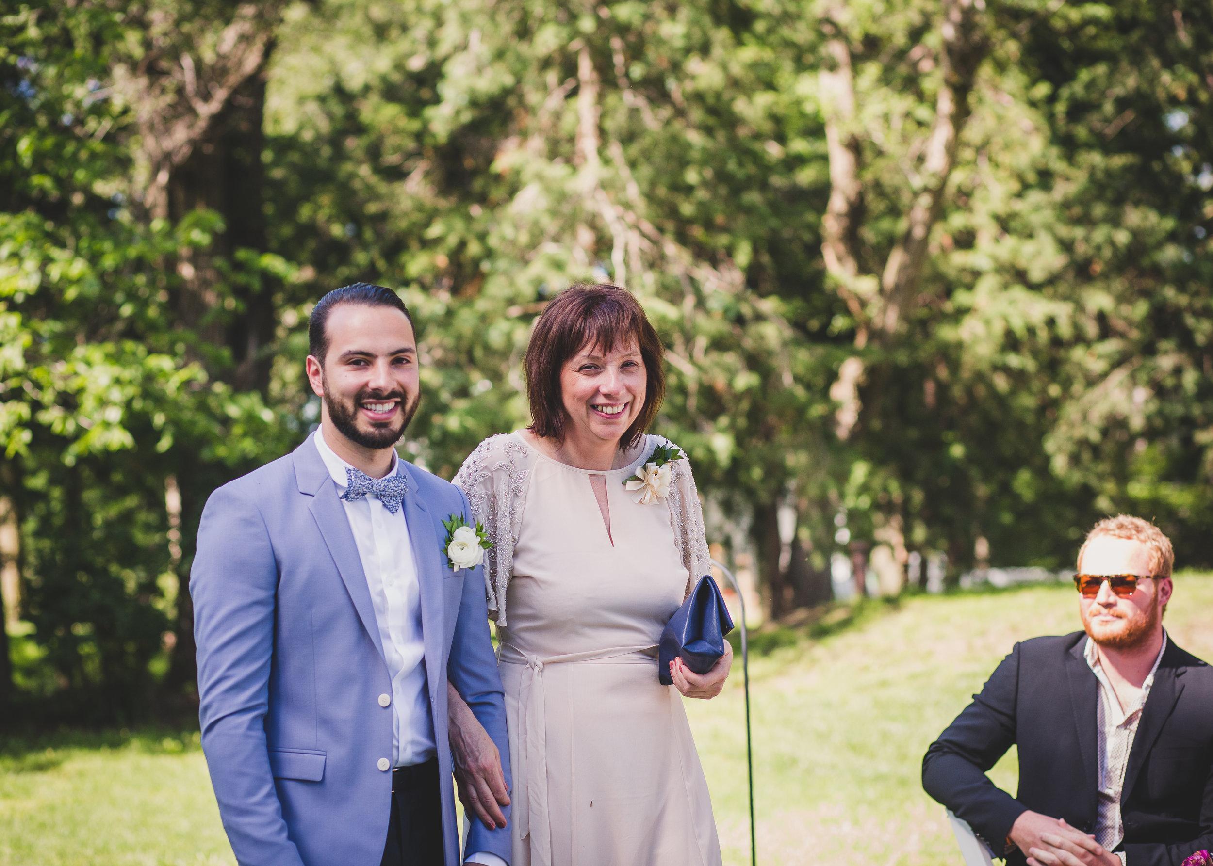 Wedding-1136.jpg