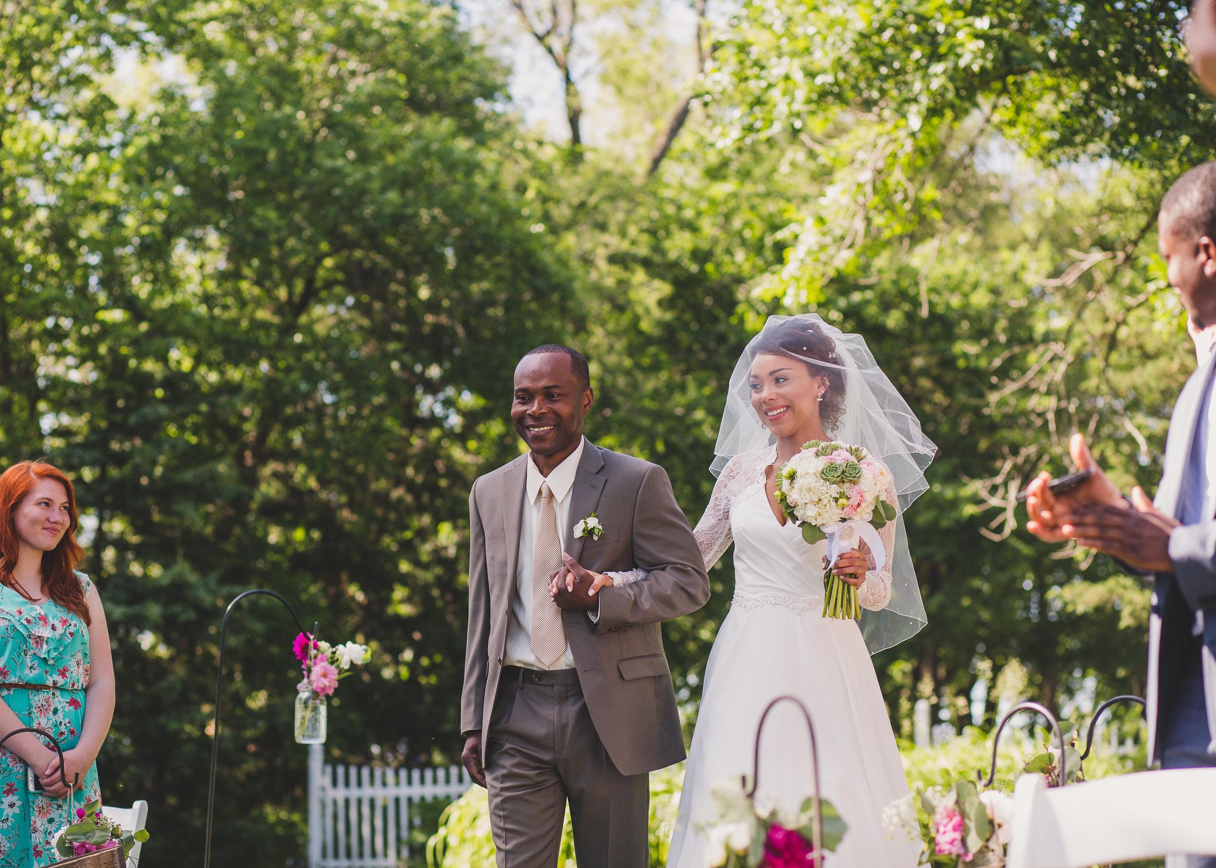 Wedding-1148.jpg