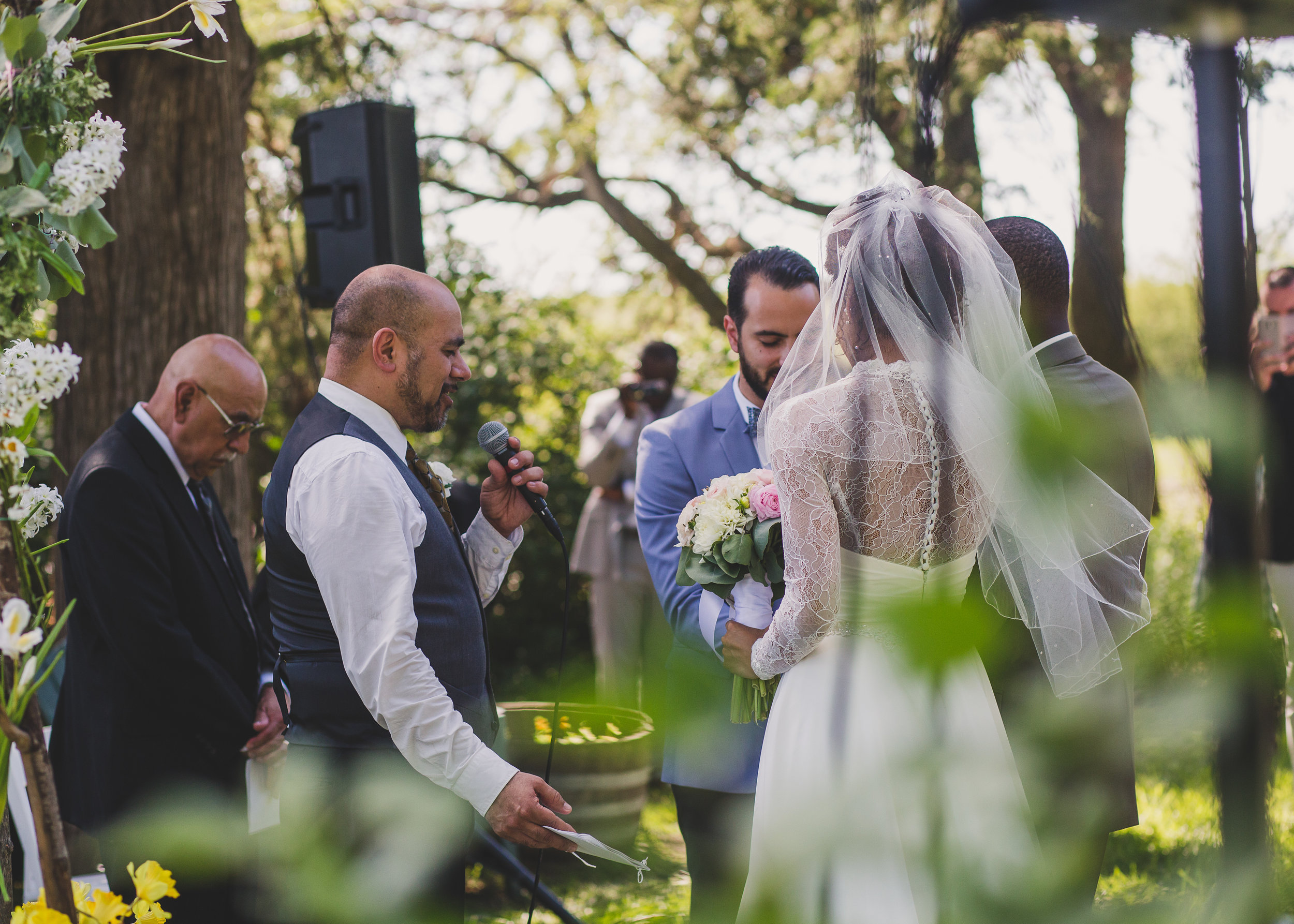 Wedding-1156.jpg