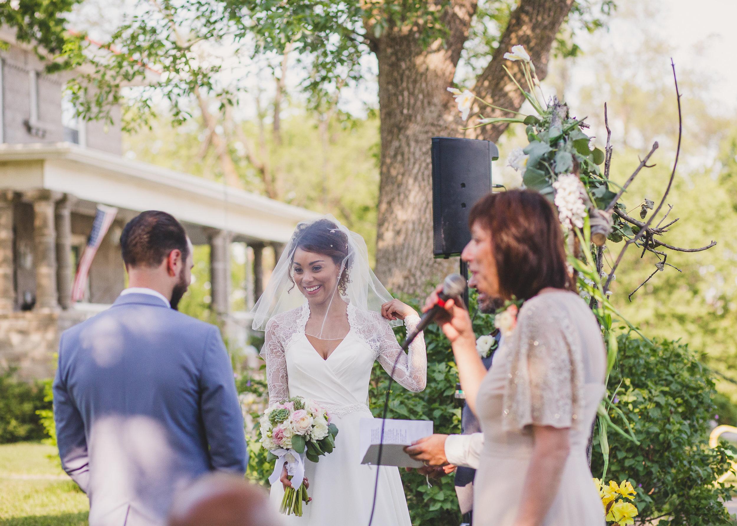 Wedding-1185.jpg