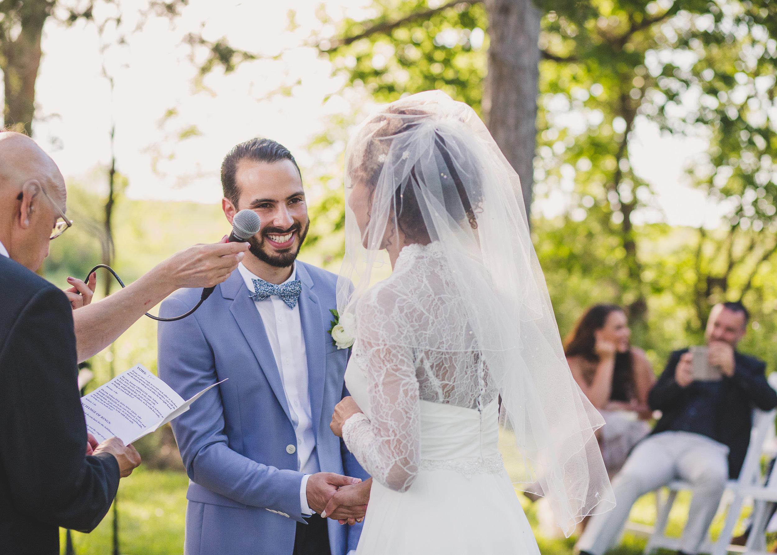 Wedding-1203.jpg