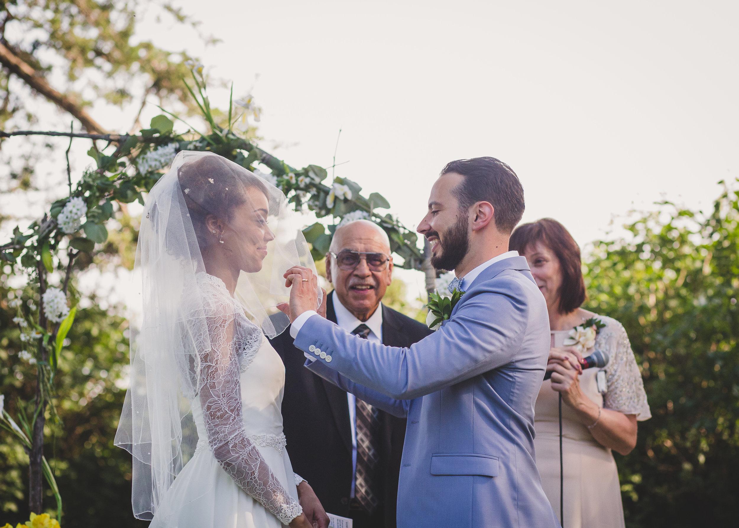 Wedding-1208.jpg