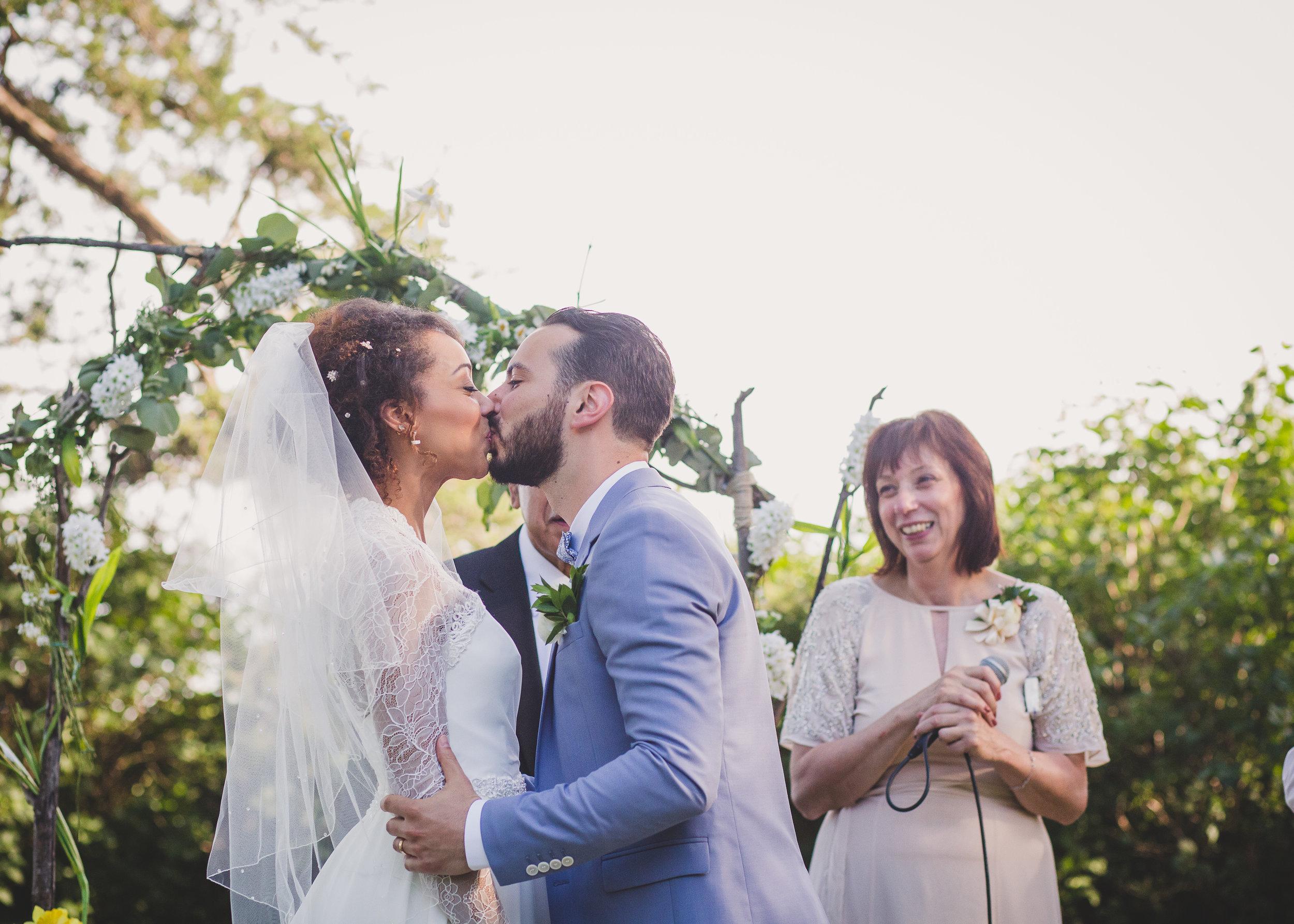 Wedding-1211.jpg