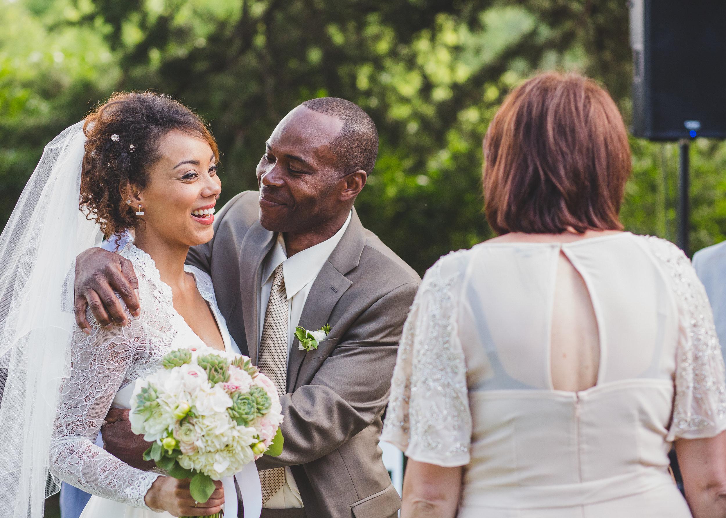 Wedding-1227.jpg