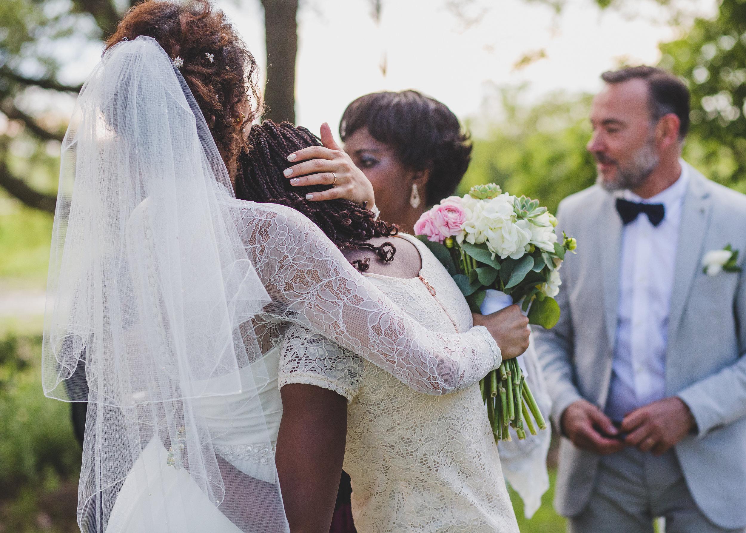 Wedding-1235.jpg