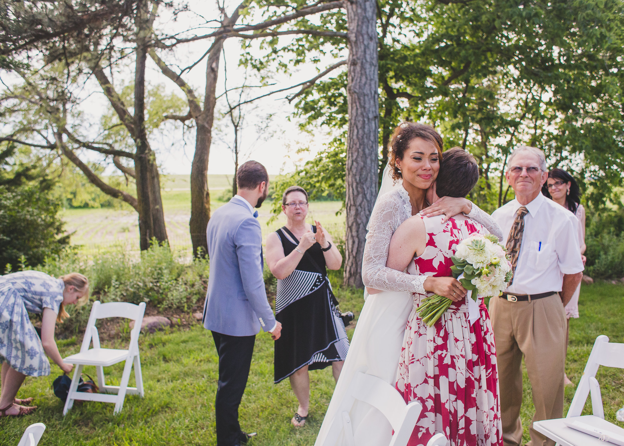 Wedding-1237.jpg