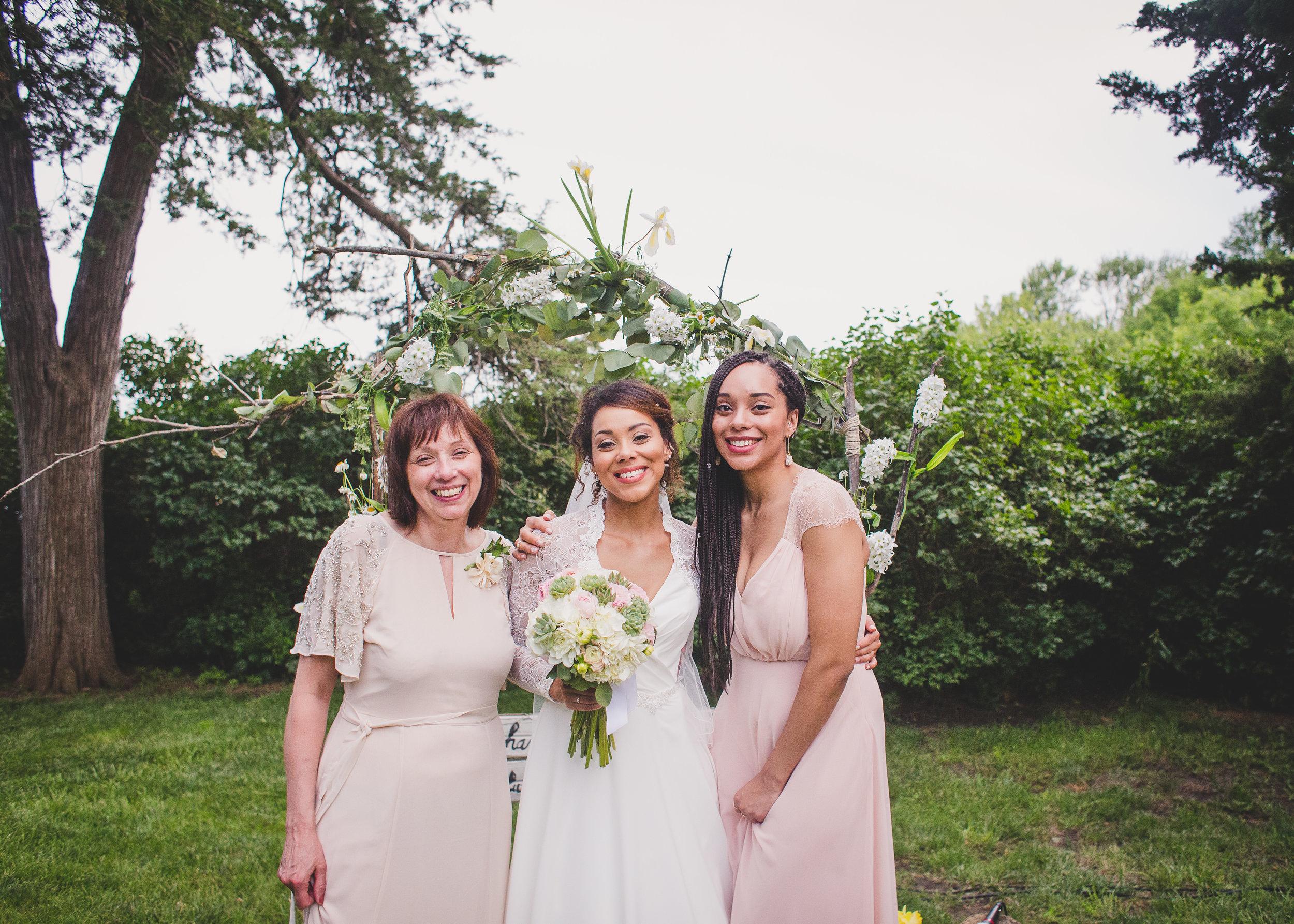 Wedding-1242.jpg