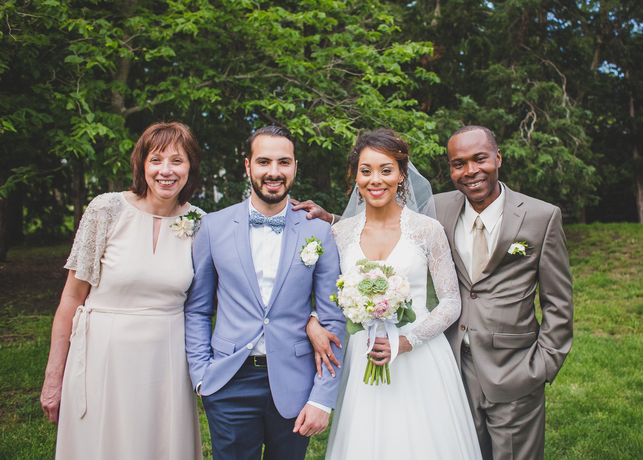 Wedding-1247.jpg