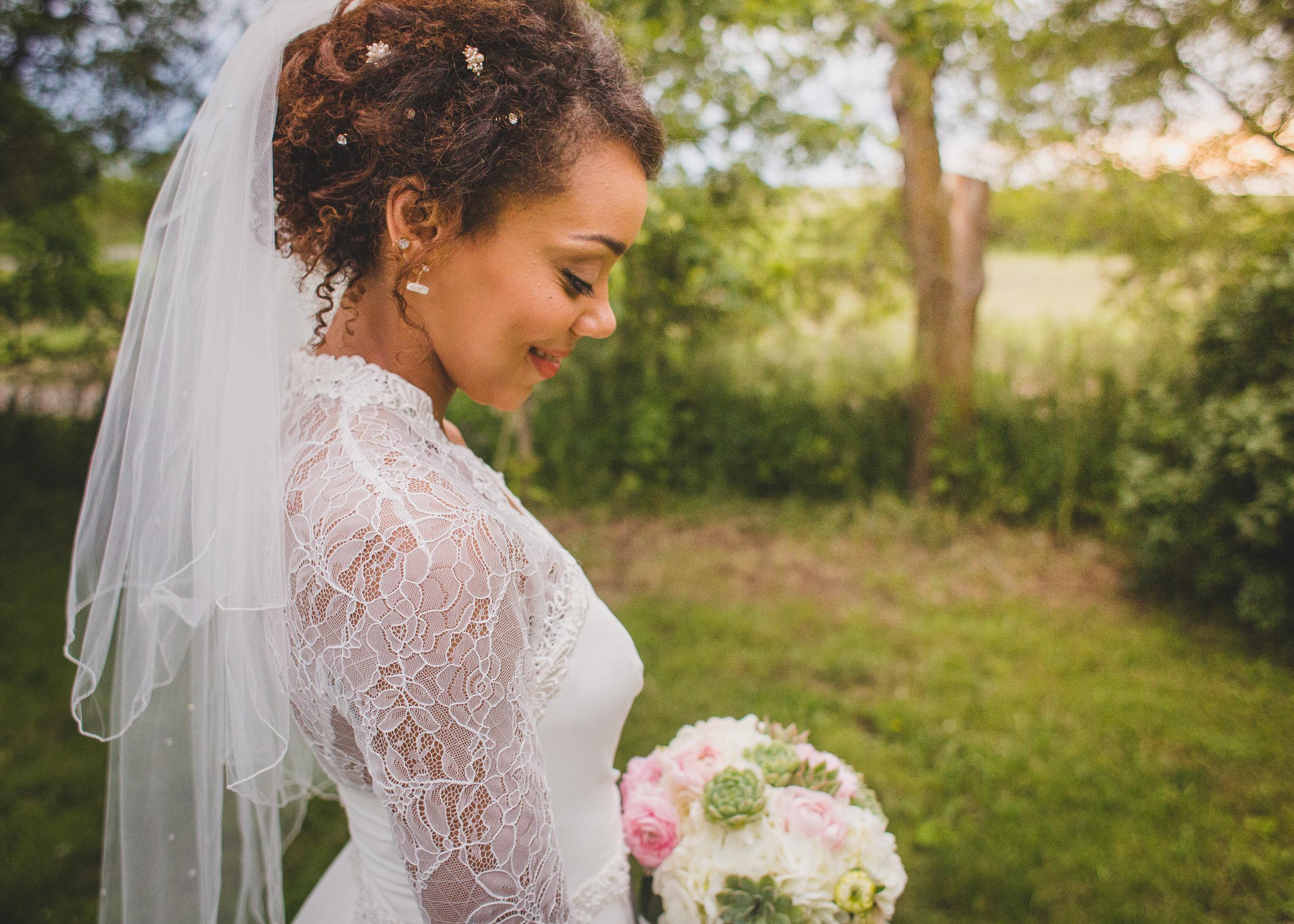 Wedding-1282.jpg