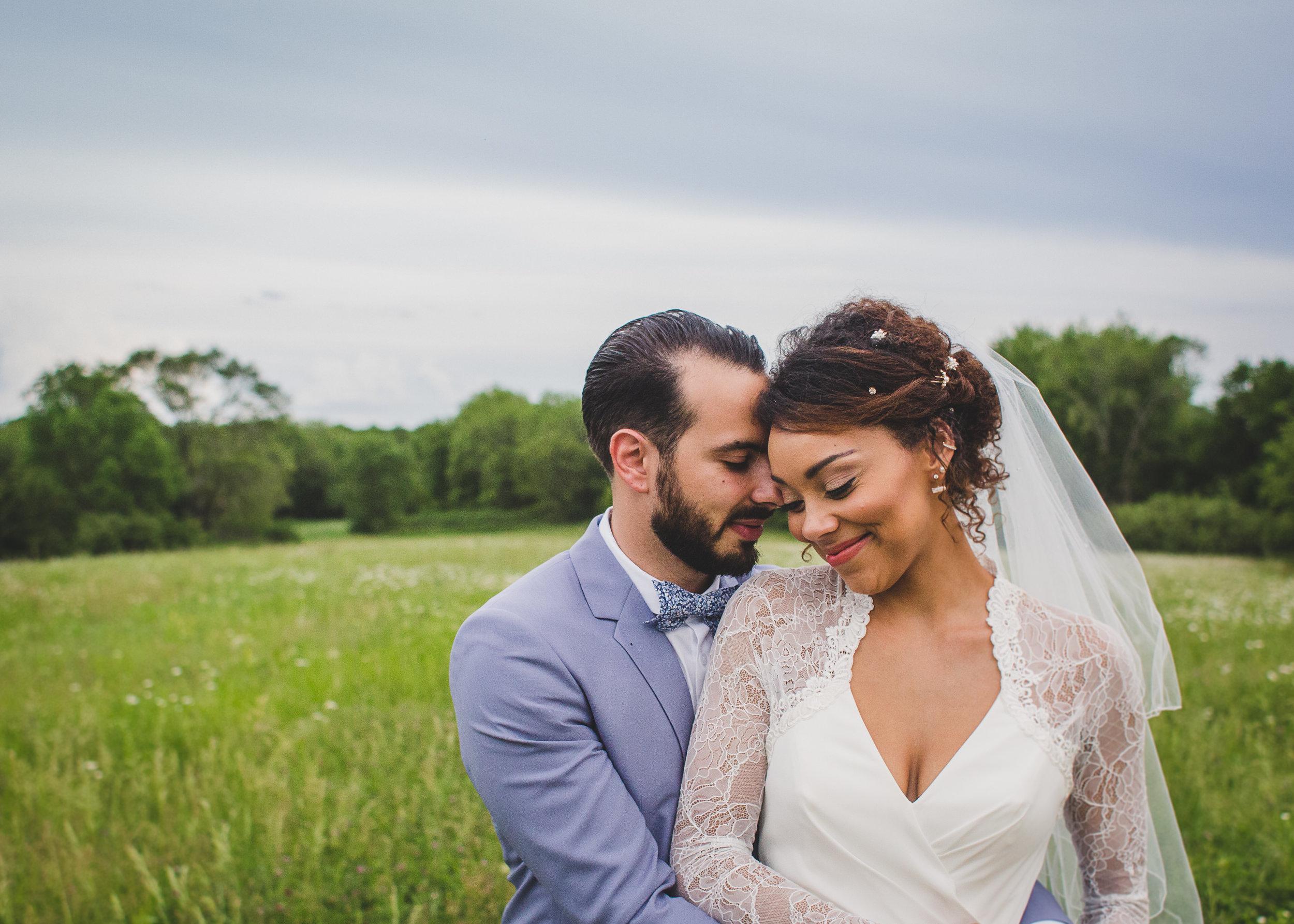 Wedding-1309.jpg