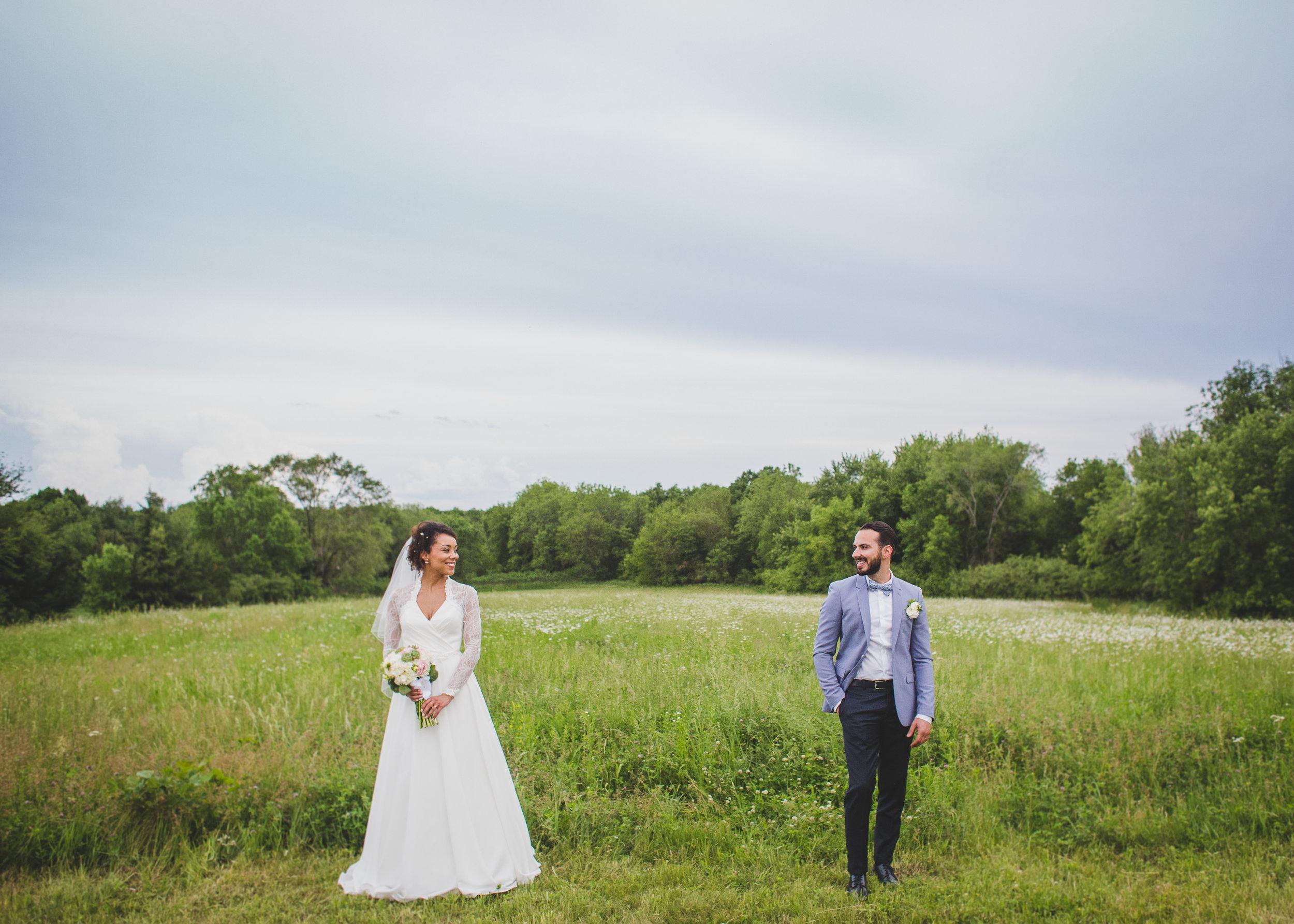 Wedding-1307.jpg