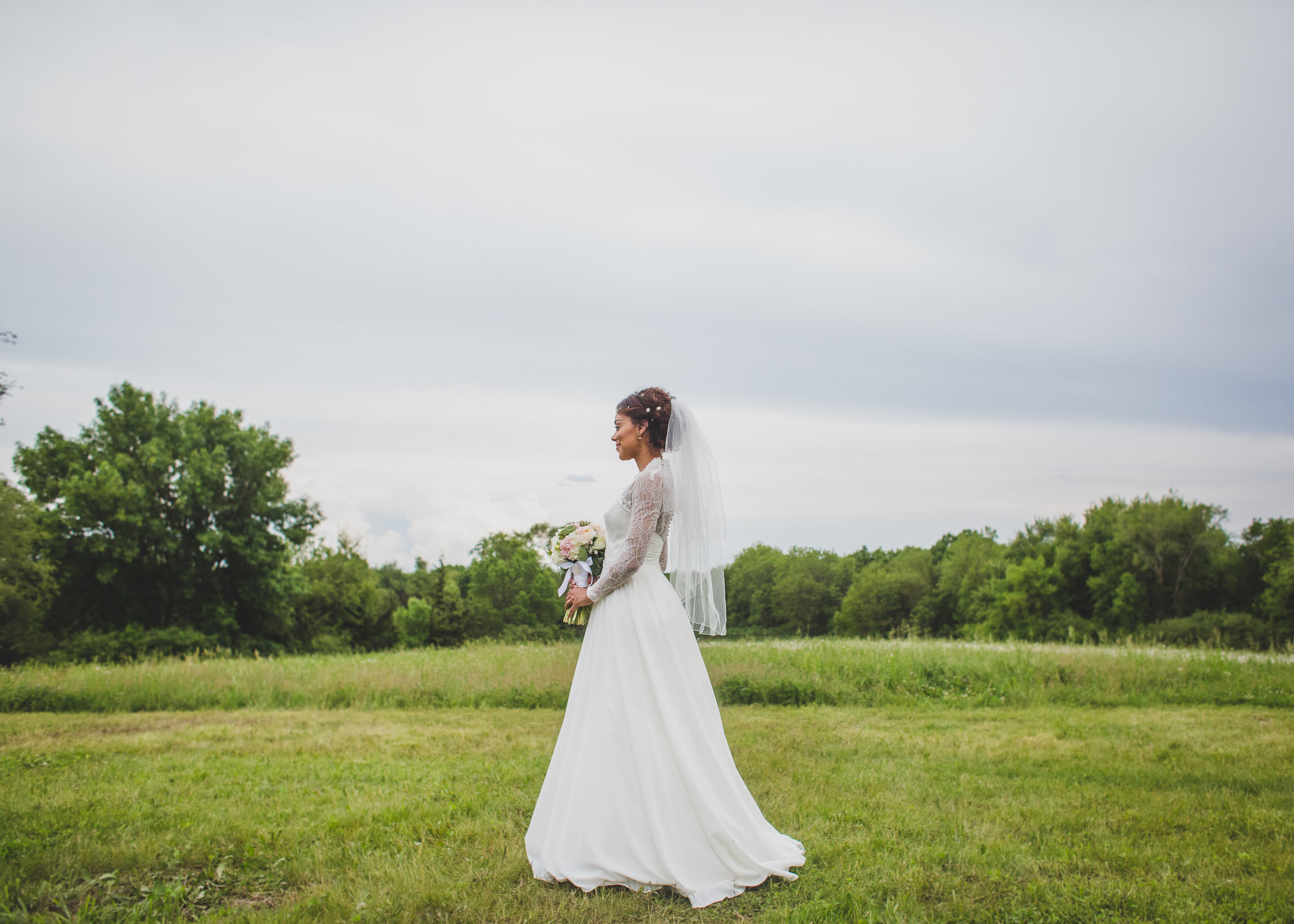 Wedding-1323.jpg