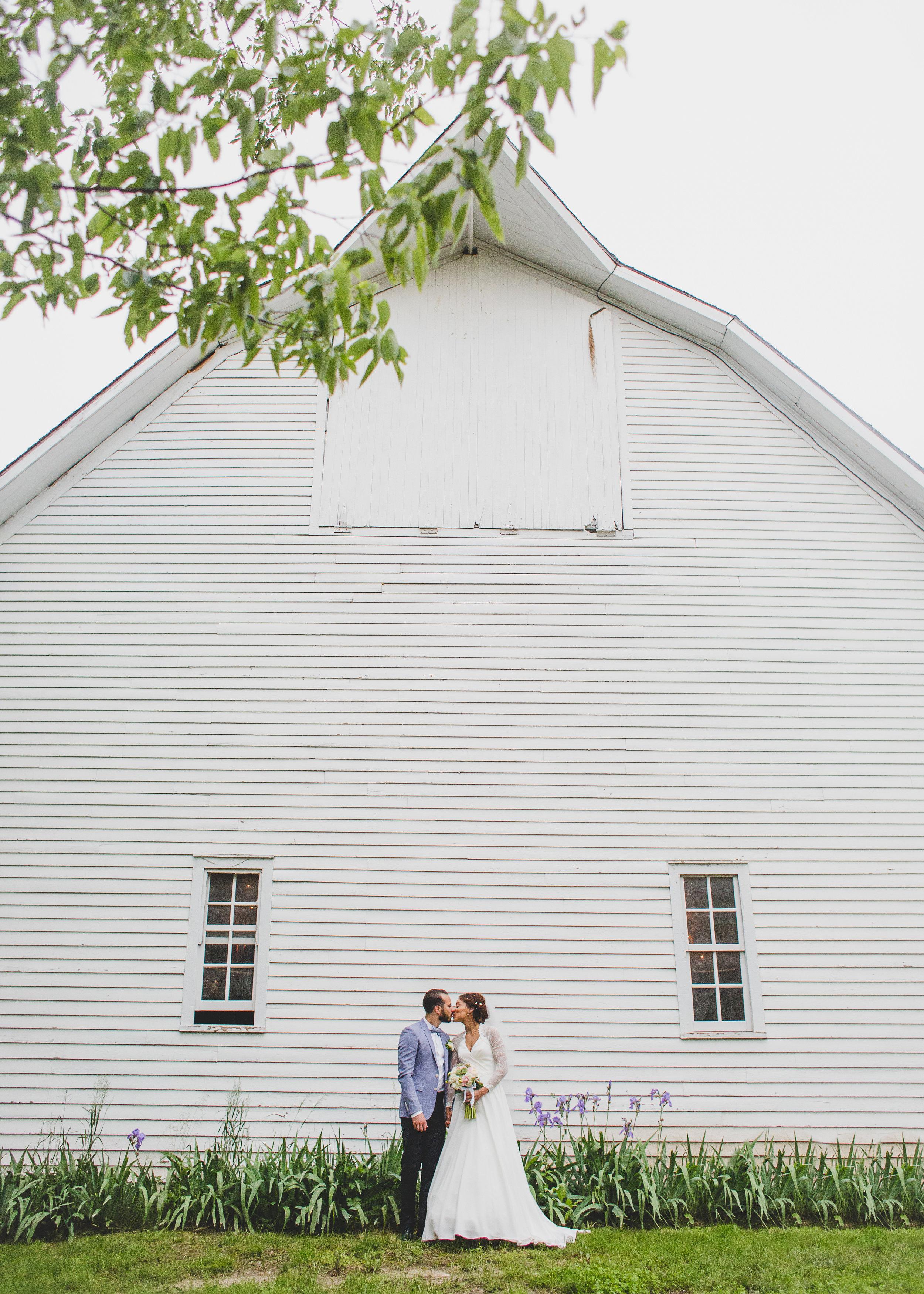 Wedding-1349.jpg