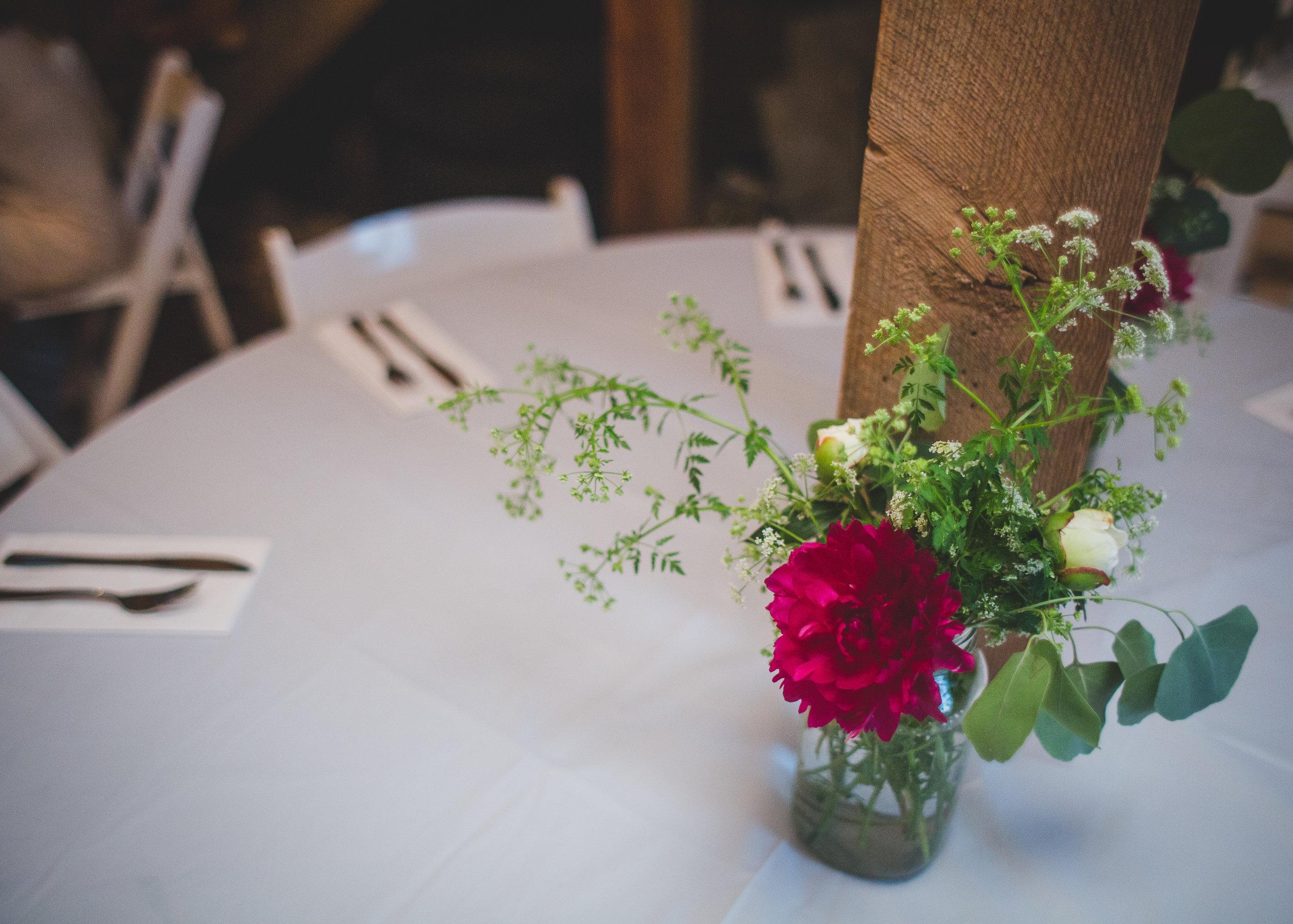 Wedding-1361.jpg
